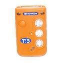 Tetra 3 Multi Gas Detector