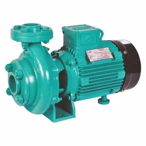 Centrifugal Monoblock Pump Repair Services in Govind Puri, Delhi