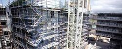 Civil Structural Engineering Service