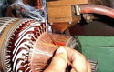 Dc Motor Rewinding