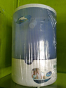 Aqua Green Water Purifier