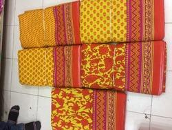 Cambric Print Fabric