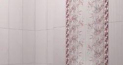 Dreamline Flora Floor Tiles