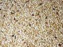 Oil Crushing Sesame Seeds