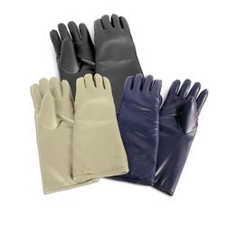 SPOX Healthcare Blue and also available in all Colors Lead Gloves