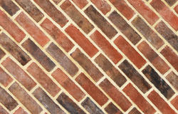 Red Clay Facing Bricks, for Side Walls