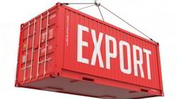 Export And Import Cellular Network Service