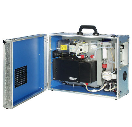 Sampling Systems Sample Gas Conditioner Systems