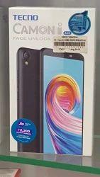 Techno Mobile Phone