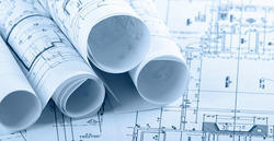 Drafting Designing Services