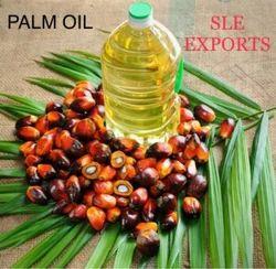 Mausam Refined Palm Olein Oil