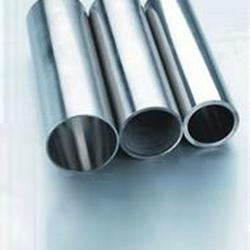 ASTM A511 Gr 414 Stainless Steel Tube