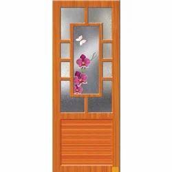 Pvc Doors In Navi Mumbai पीवीसी के दरवाजे नवी मुंबई