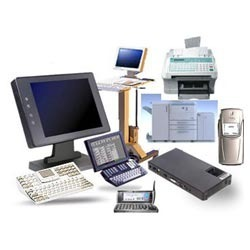 office automated system. Office Automation System Automated