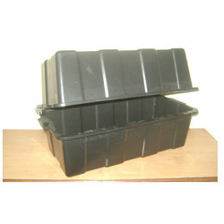 Plastic Battery Cabinet Suitable for 20-40-75ah