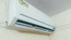 Split AC Repairing, Application/Usage: Households