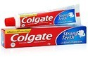 COLGATE DENTAL CREAM TOOTHPASTE 100GM MRP 50