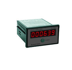 CT-56G Digital Counter