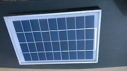 Solar Panel Epoxy Coatings