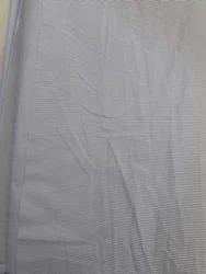Corporate Uniform Shirting Fabric