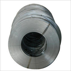 ASTM A682 Gr 1085 Carbon Steel Strip