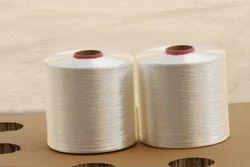 DTY Yarn 20/14/2 & 15/14/2 Parallel Yarn, For Knitting, Weaving