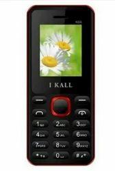 Black. White Mobile, Screen Size: 1.8