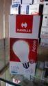 Havels LED Bulb
