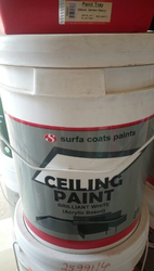 Acrylic Paints In Ernakulam Kerala Get Latest Price