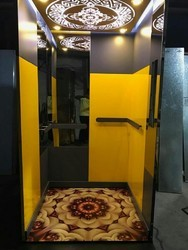 Design Elevator