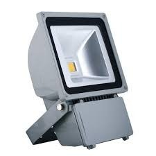 LED Flood Lights 10W to 400W