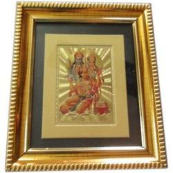 d3da31034338 Gold Picture Frame - Gold Photo Frame Latest Price