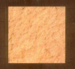 Meta Creme Stone Brick
