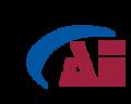 Arihant Enterprises