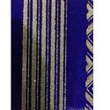 Fancy Chemical Glitter Laces Fabric