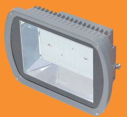 80 Watt Flood Light