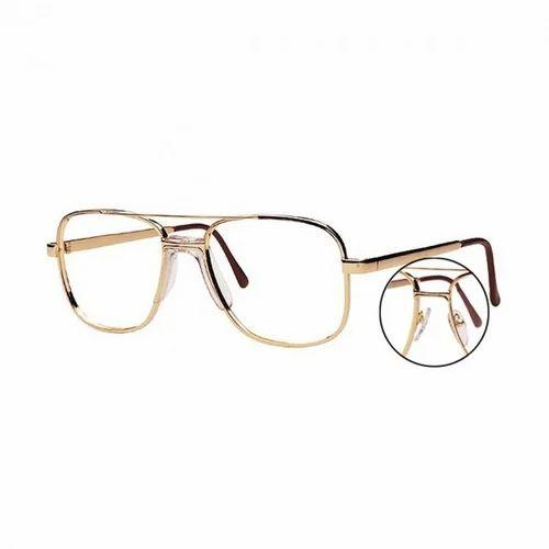 c5cecf21c2 3M CX7000 Prescription Safety Eyewear at Rs 4844  unit