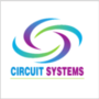 Circuit Systems