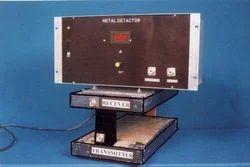 Manufacturer of Biostar LGA-1151 Motherboards Target Gaming