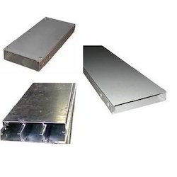 Stainless Steel Industrial Cable Tray Raceways