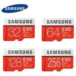 Samsung Evo+ Memory Cards, Mobile Phones And MP3 Player