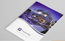 Bill Book Offset Printing Services