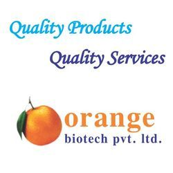 Pharmaceutical Ethical Marketing In Odisha