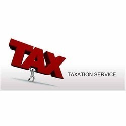 Valuers For Capital Gain Tax