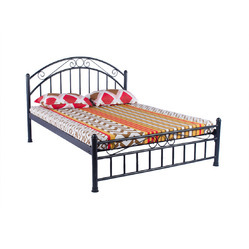B-06 King Bed
