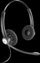 Plantronics Entera Headsets
