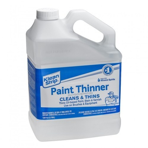 Industrial Thinners Automotive Paint Thinners Manufacturer From Pune