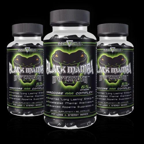 Magnus Ephedra Diet Pills For Weight Loss