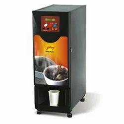 Coffee Vending Machines In Kolkata India Indiamart