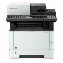 Xerox machines, 9848298338